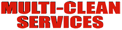 smalller logo